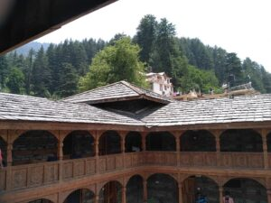 Naggar-Castle-Top-Place-to-visit-in-Manali
