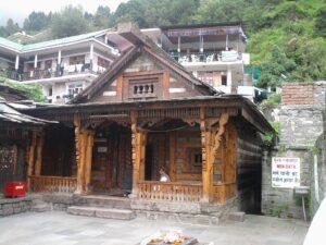 Vashisht-hot-water-spring-manali