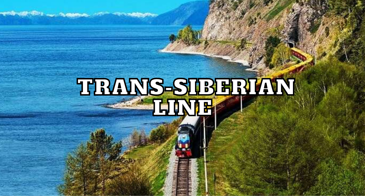 All-about-Trans-Siberian-line