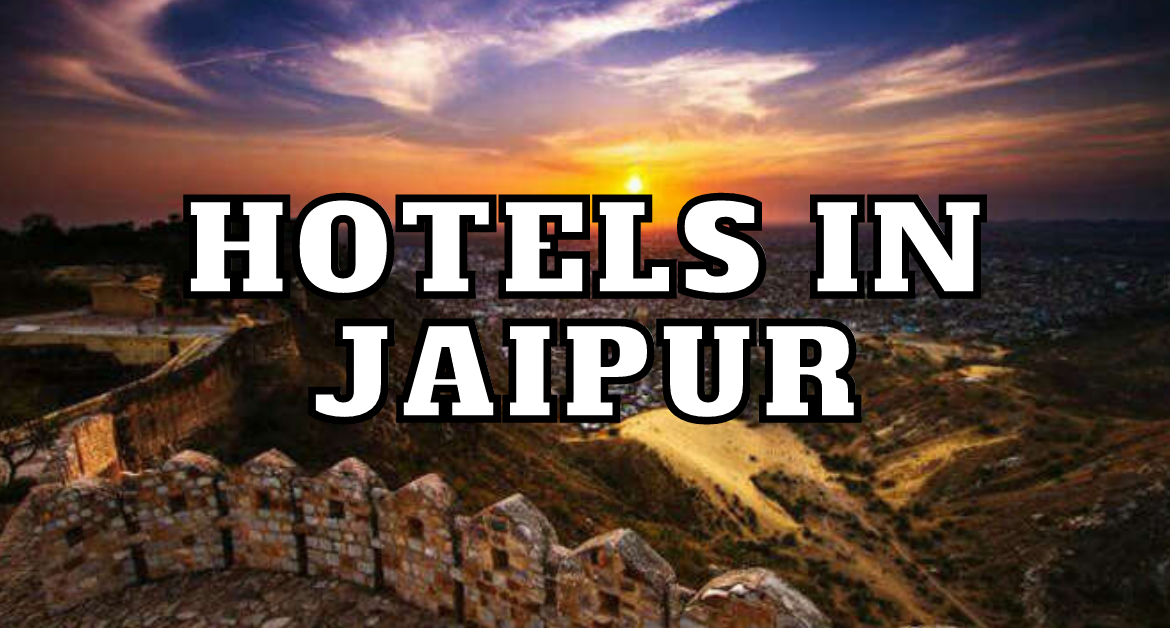 where-to-stay-in-jaipur