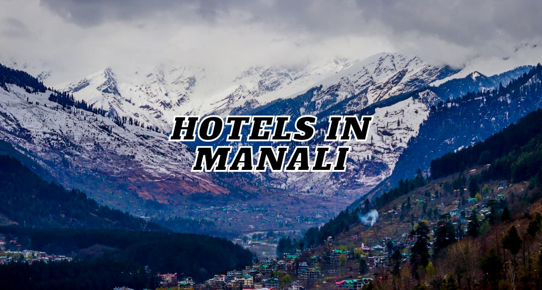 HOTELS-IN-MANALI