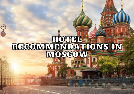 HOTEL'S-TO-STAY-IN-MOSCOW