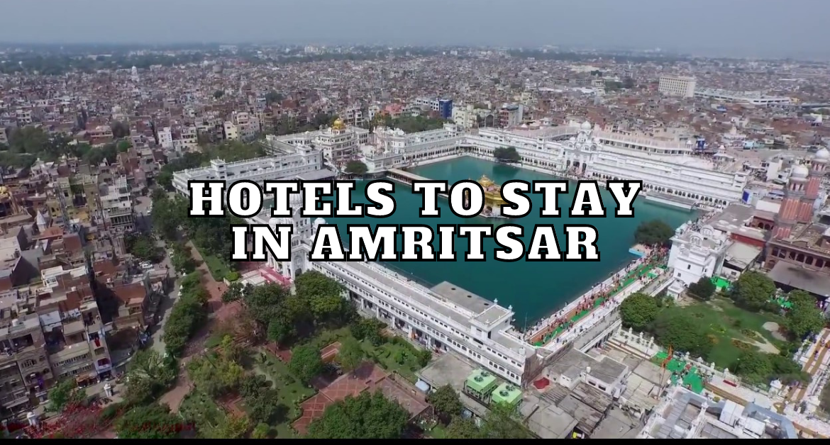 Hotel's-to-stay-in-Amritsar