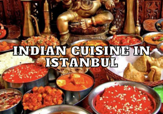 INDIAN-FOOD-RESTAURANT-IN-ISTANBUL