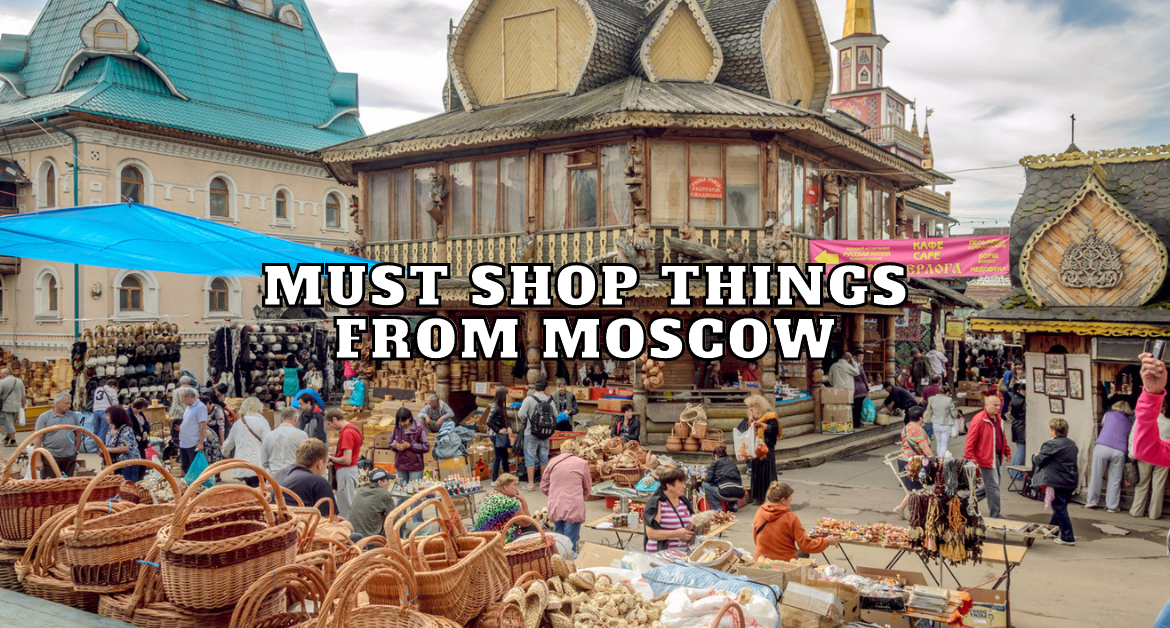 Must-shop-things-from-Moscow