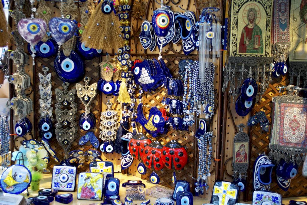 Nazars_Greek_evil_eye_charms-buy-from-turkey