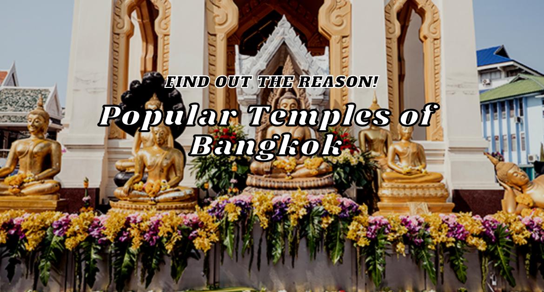 Popular-Temples-in-Bangkok