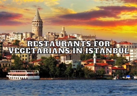 Restaurants-for-vegetarians-in-Istanbul
