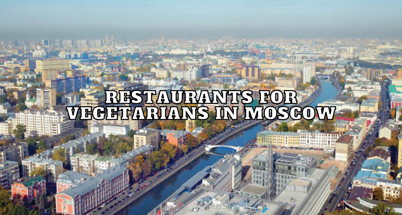 Restaurants-for-vegetarians-in-Moscow