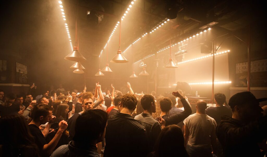 club-bar-at-moscow
