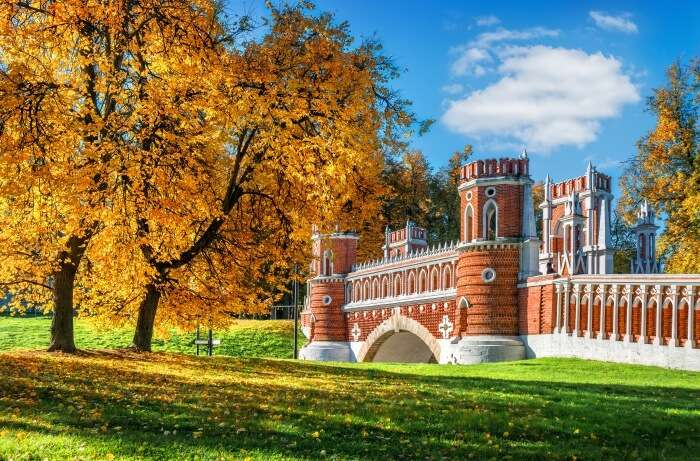 cover-autumn-in-moscow