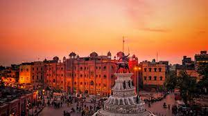 Right-Time-To-Visit-Amritsar