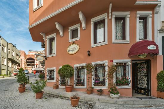 exterior-in-istanbul-turkey