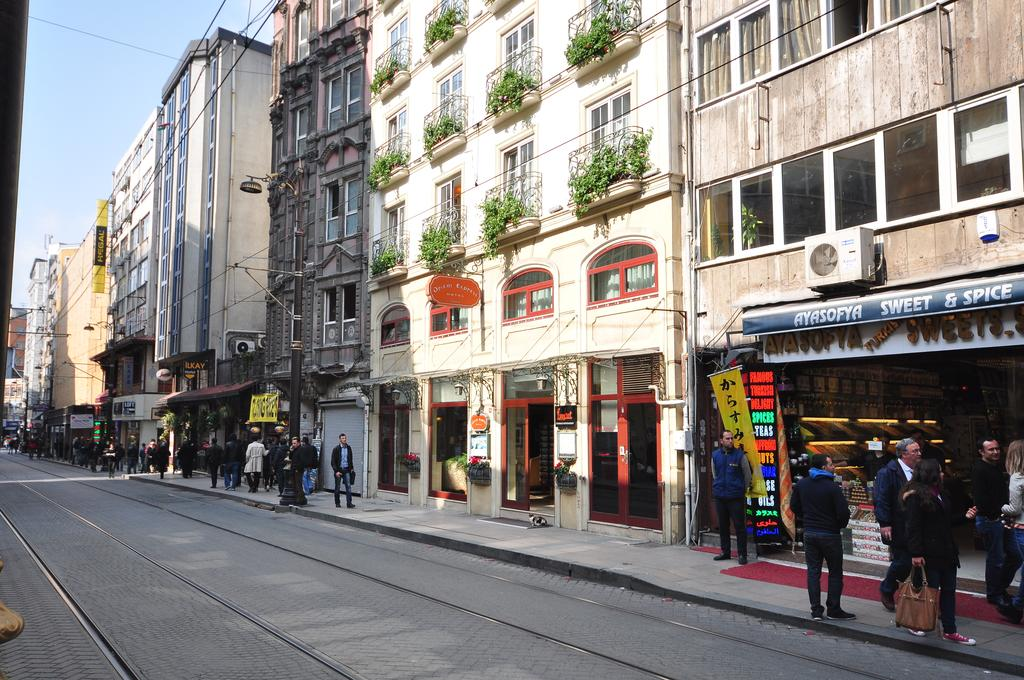 hotel-to-stay-in-istanbul