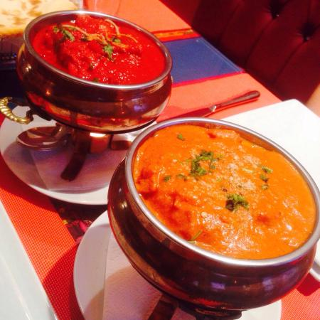 indian-dishes-in-istanbul