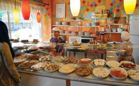 indian-vegetarian-food-in-istanbul