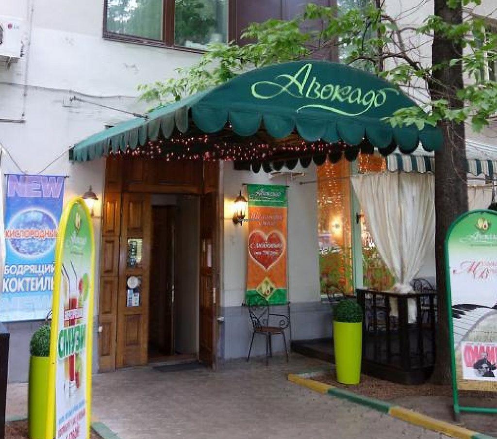 moscow-avocado-cafe