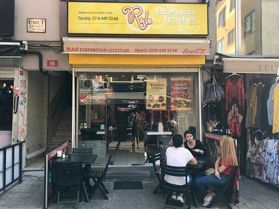 rulo-lezzetler-istanbul
