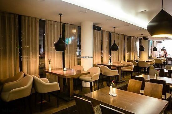 satva-vegetarian-restaurant