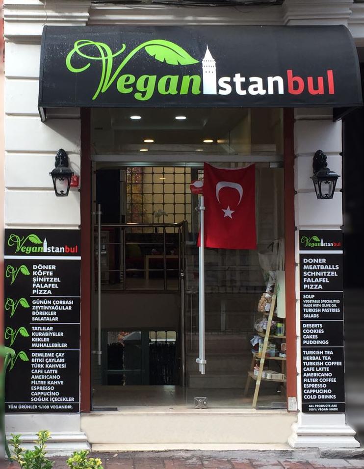 vegan-istanbul_vegetarian_restaurant