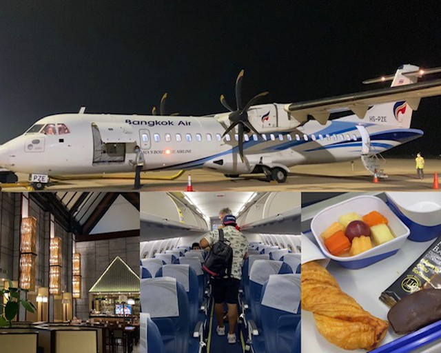 Travel-by-plane-from-siem-reap-to-bangkok