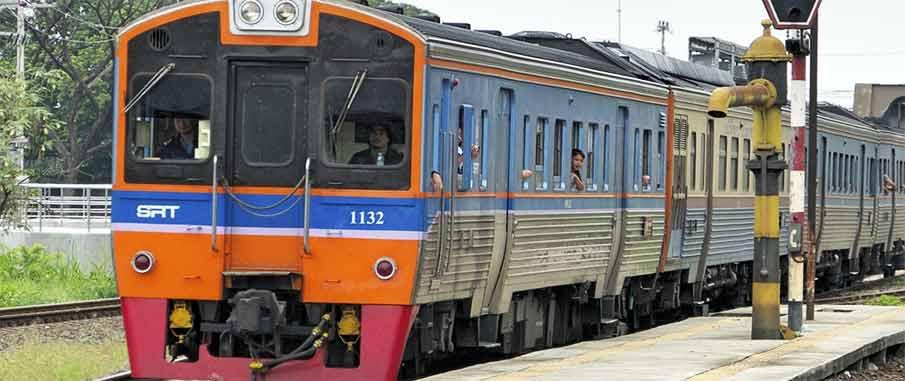 Train-from-siemreap-to-bangkok