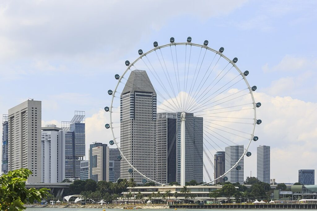 1080pSingapore-Flyer-Ferris-wheel