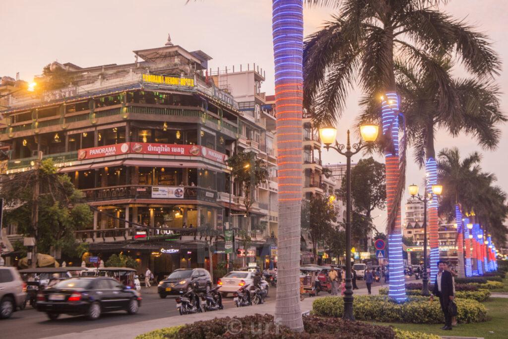 Riverfront-phnom-penh-cambodia