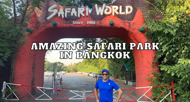 AmaZING-safari-park-IN-BANGKOK