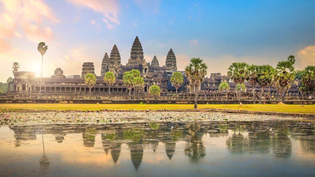 Ankor_Wat_temple_cambodia