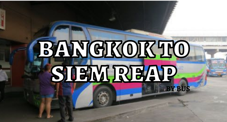 Bangkok_to_siem_reap