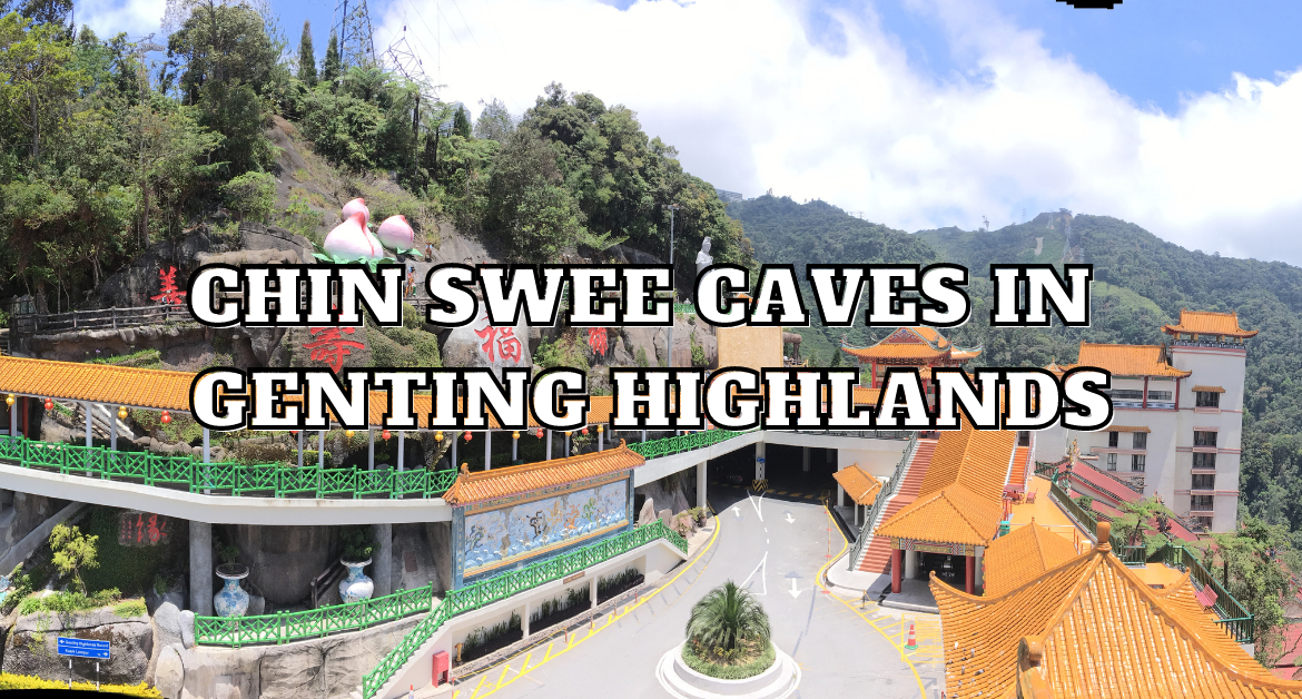chin_swee_caves_genting_highlands