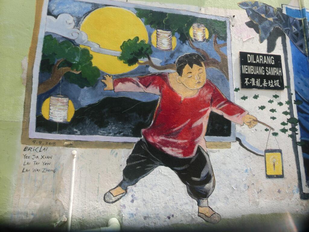 ipoh-street-art