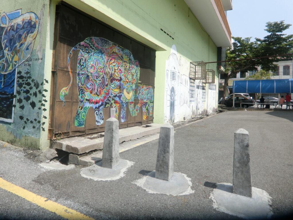 ipoh_street_art