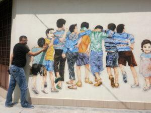amazing_ipoh_street_art