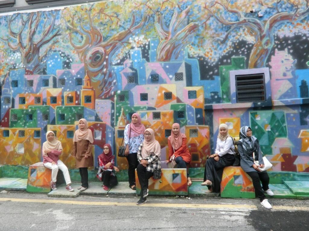 beautiful_ipoh_street_art