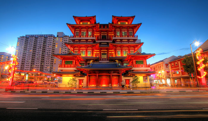 China-Town_in-singapore