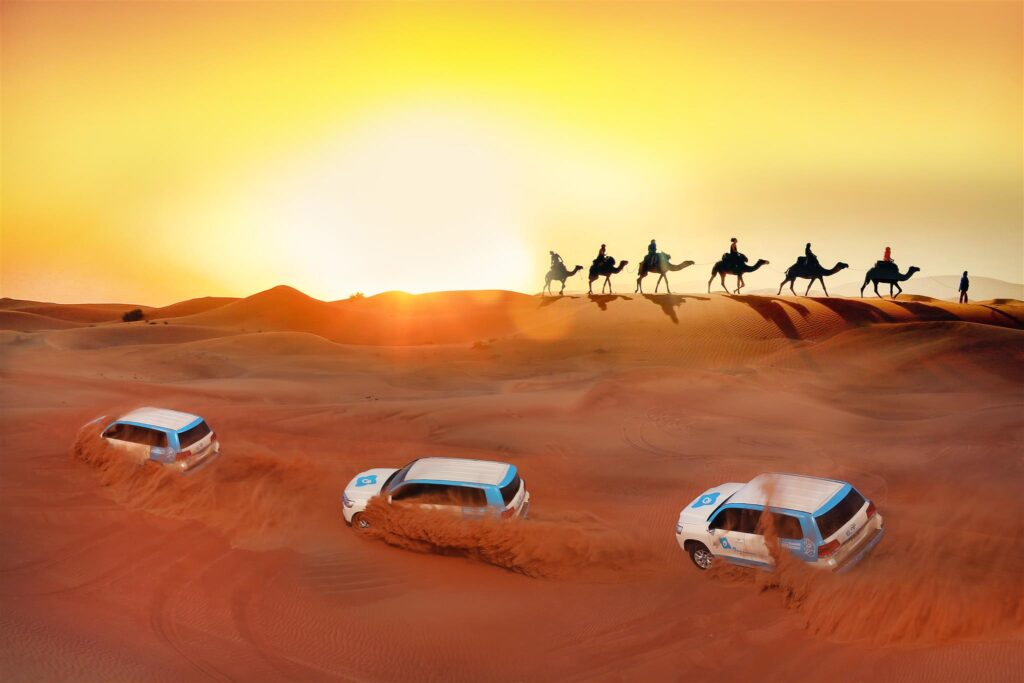 Dune-Bashing-dessert-safari-in-dubai