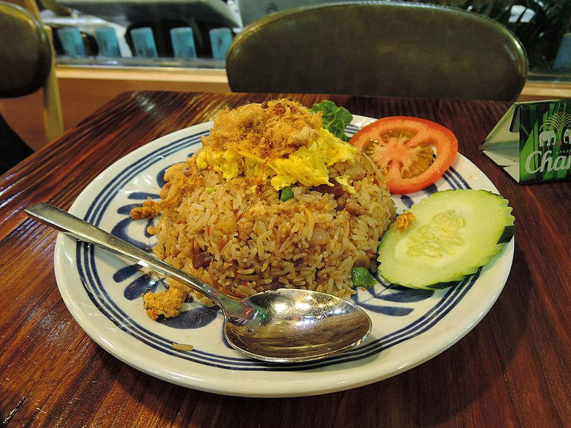 fried_rice_in_malaysia
