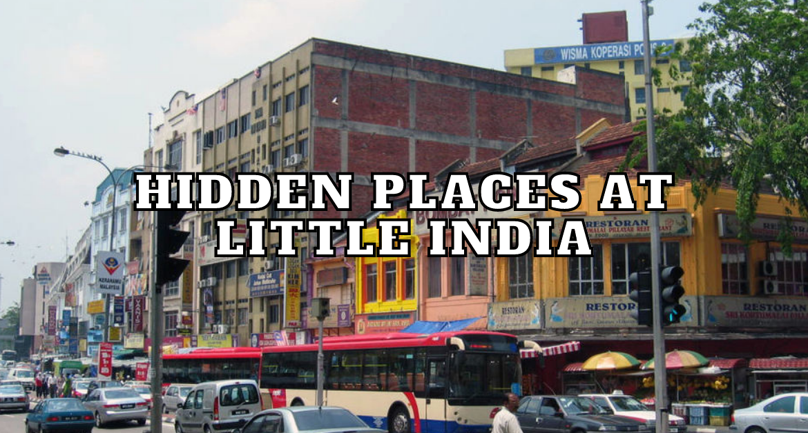Hidden-places-at-little-india