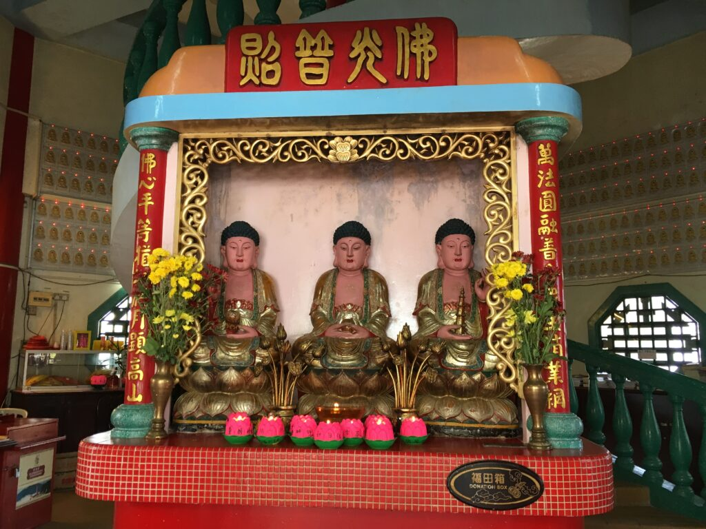 Chin-swee-caves-temple