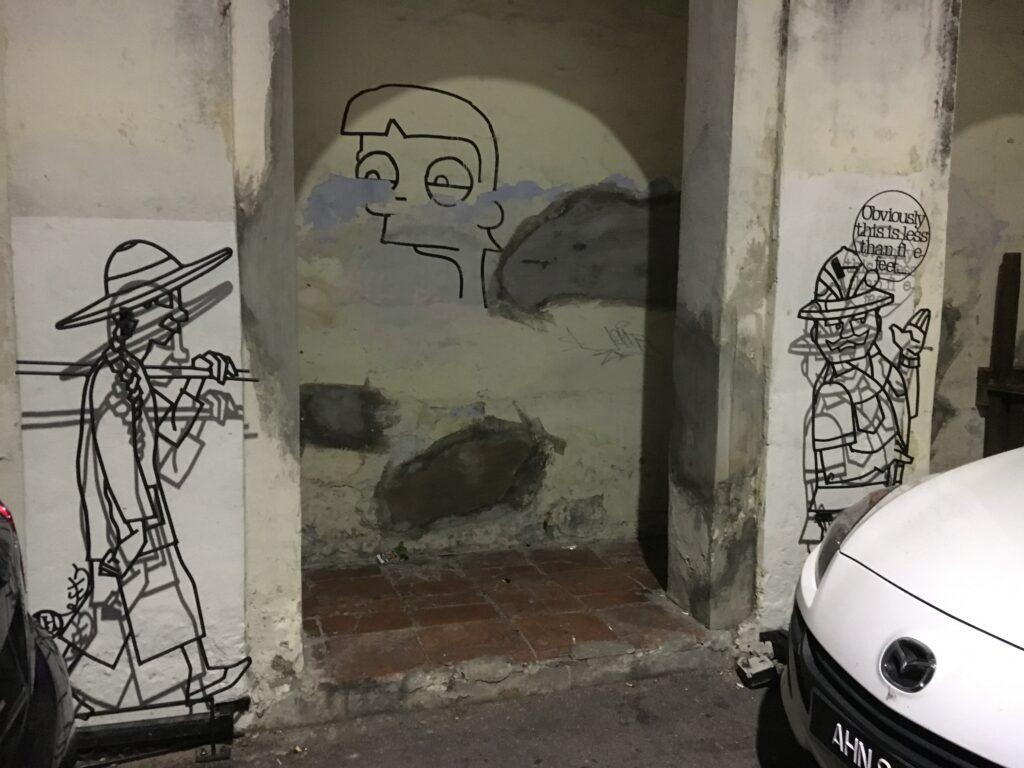 Mural_art_on_penang_street