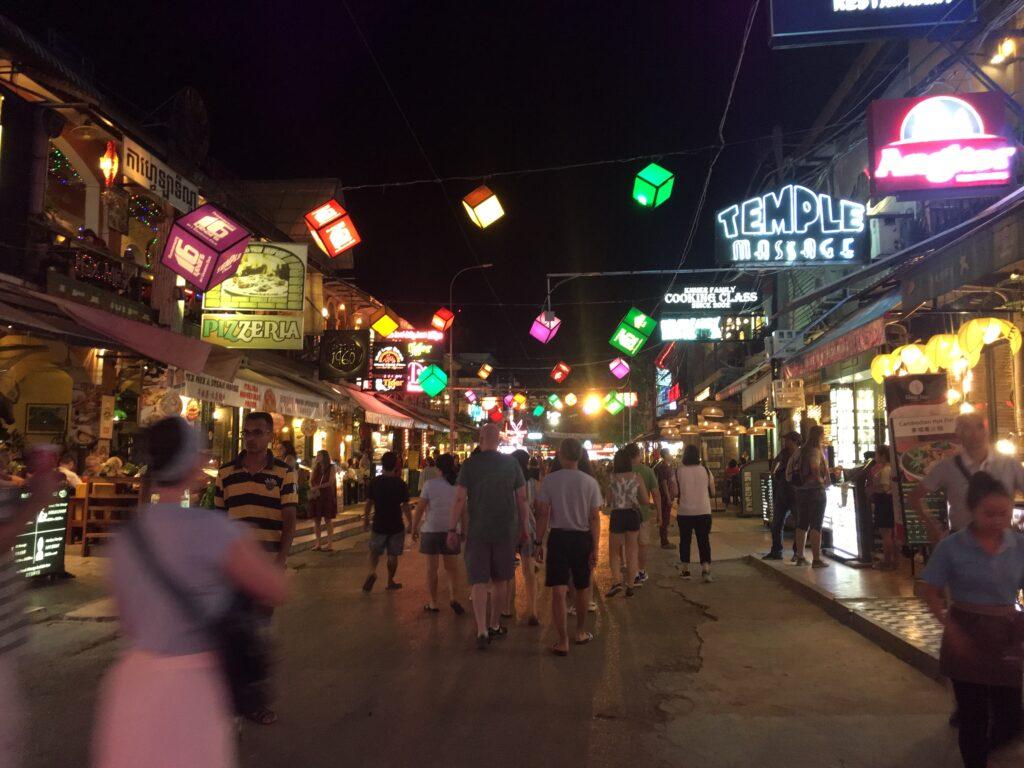 spa-centre-at-pub-street-cambodia