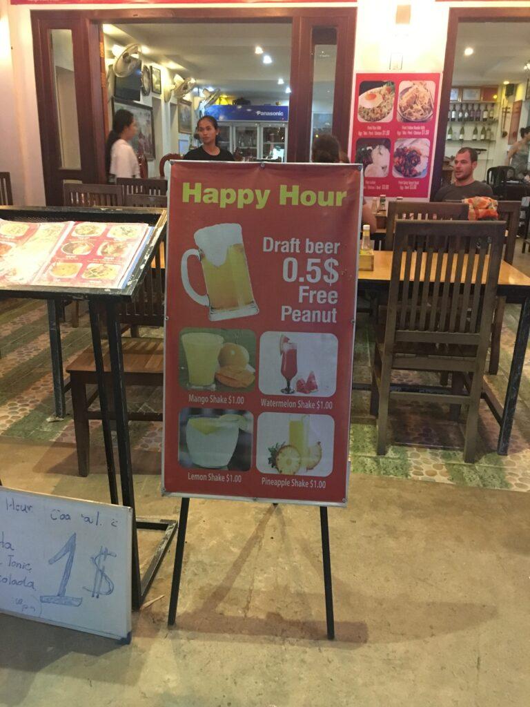 beer_rate_at_pub_street