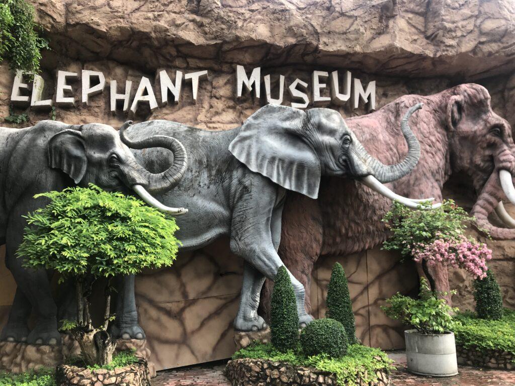 elephant_museum_at_sriracha_zoo