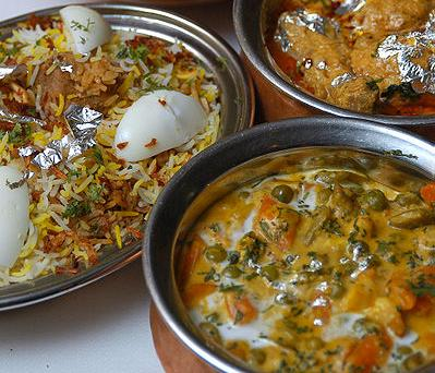 India_food_in_kl