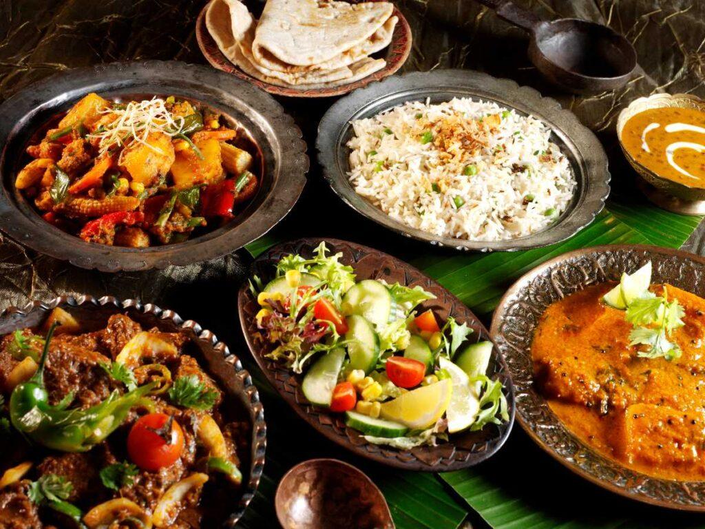 Indian-Food-phuket