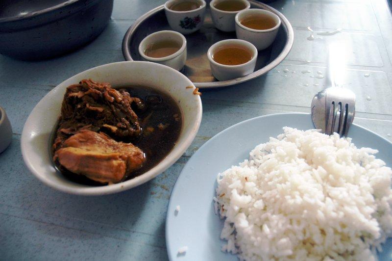 pork_ribstew_in_malaysia