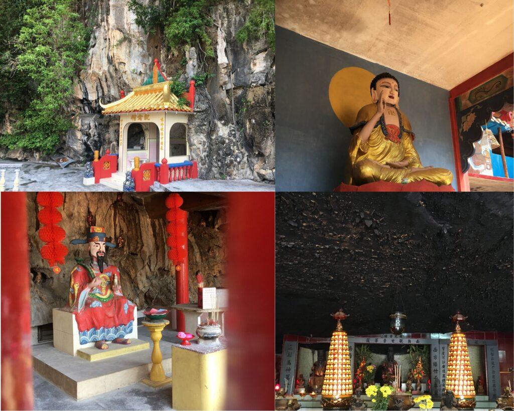 LING-seng-tong-temple-in-ipoh