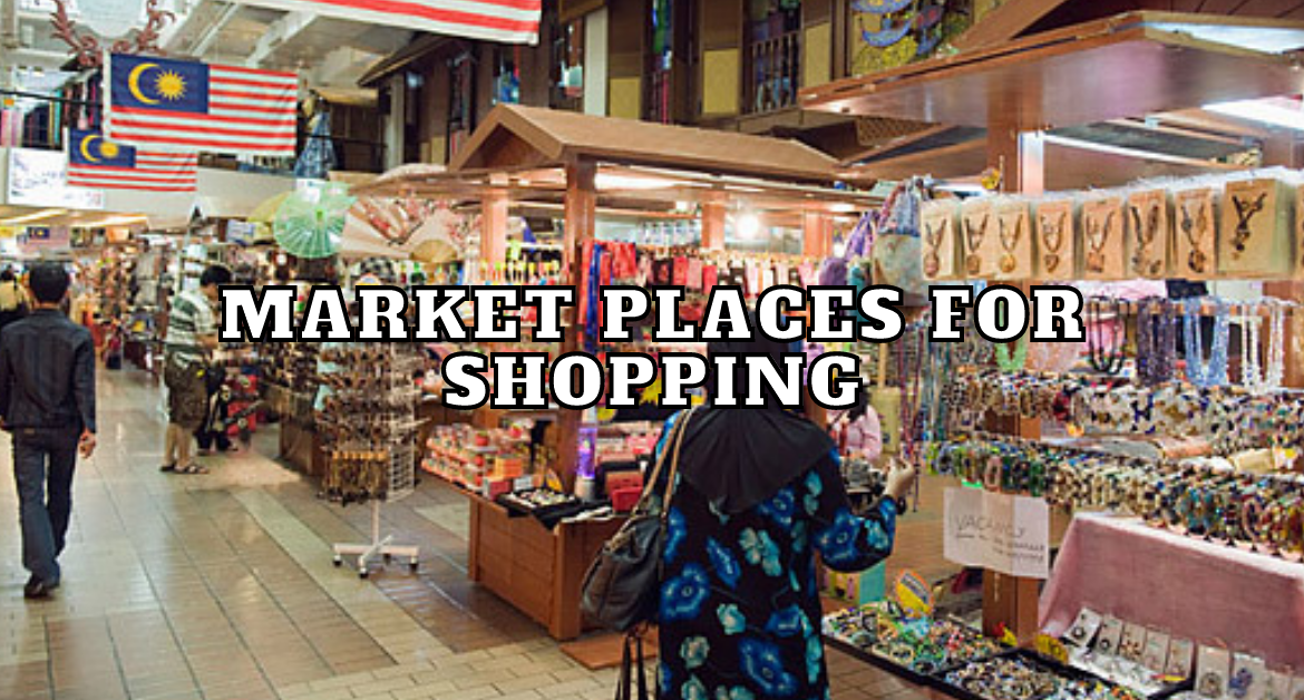 MARKET-PLACES-FOR-SHOPPING